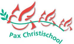 Pax Christischool