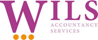 WILS Accountancy Service