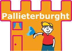 Pallieterburght