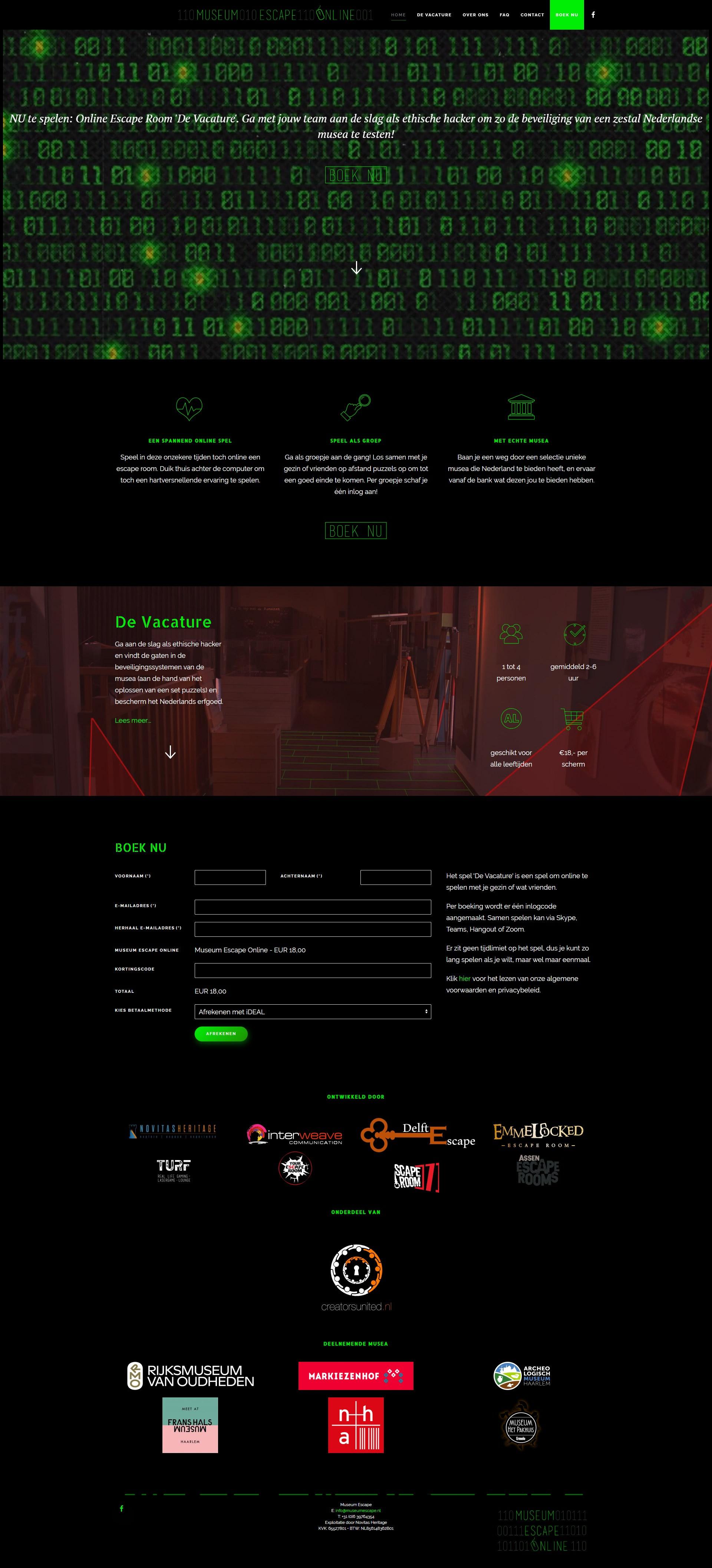 website-museumescape.jpg