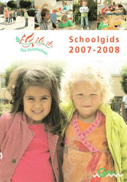 paxchristischoolgids2007-20.jpg