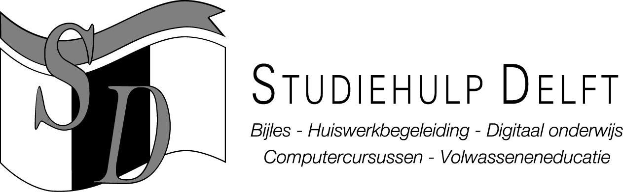 Studiehulp Delft