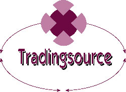 Tradingsource