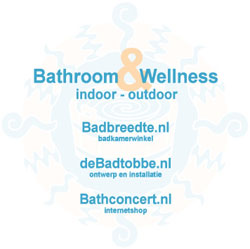 Bathroom & Wellness