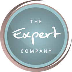 The Expert Company
